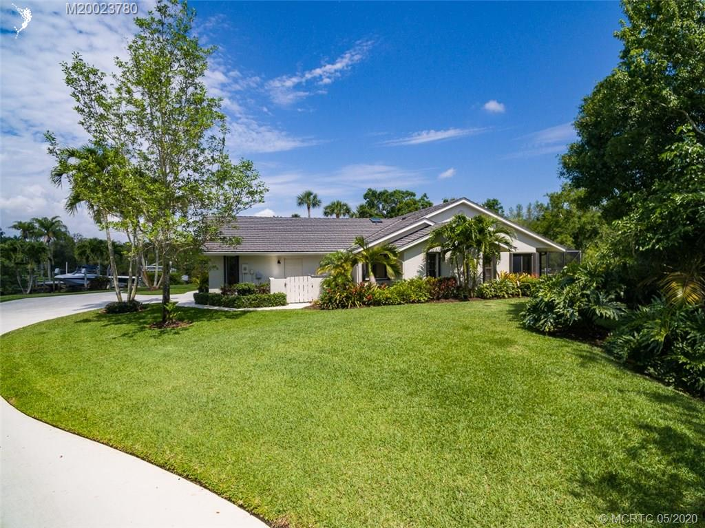 1217 SW FAST, Palm City, FL, 34990