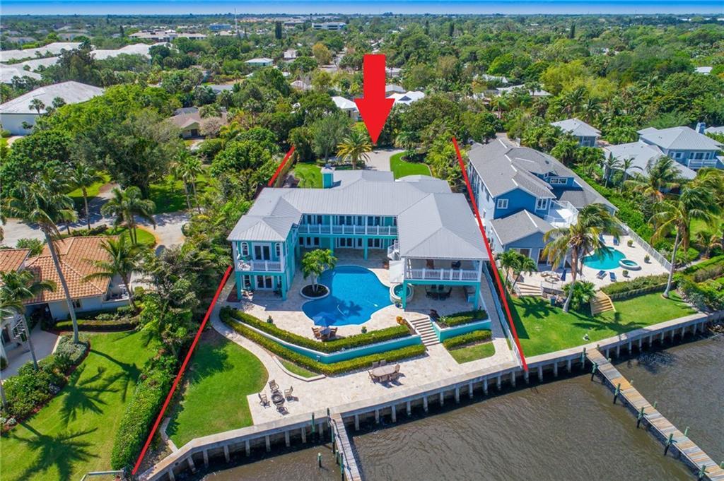 2051 SE Riverside, Stuart, FL 34996