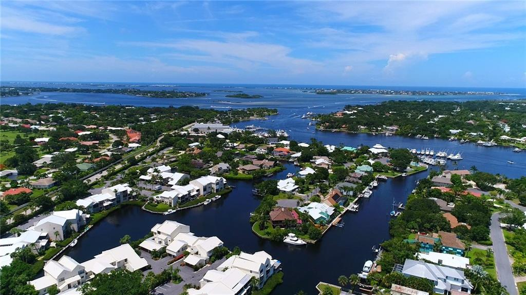 MARINER CAY YACHT CLUB REAL ESTATE