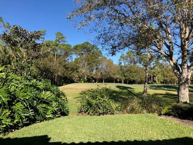 FLORIDA CLUB HOMES
