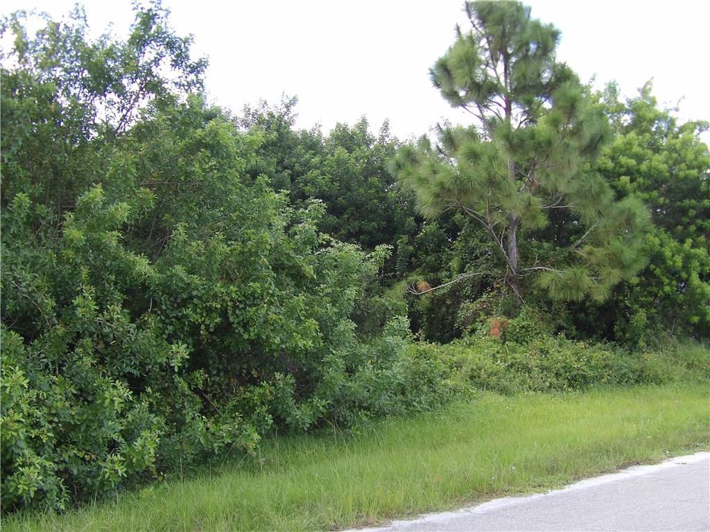 4188 SW Webb, Port Saint Lucie, FL, 34953