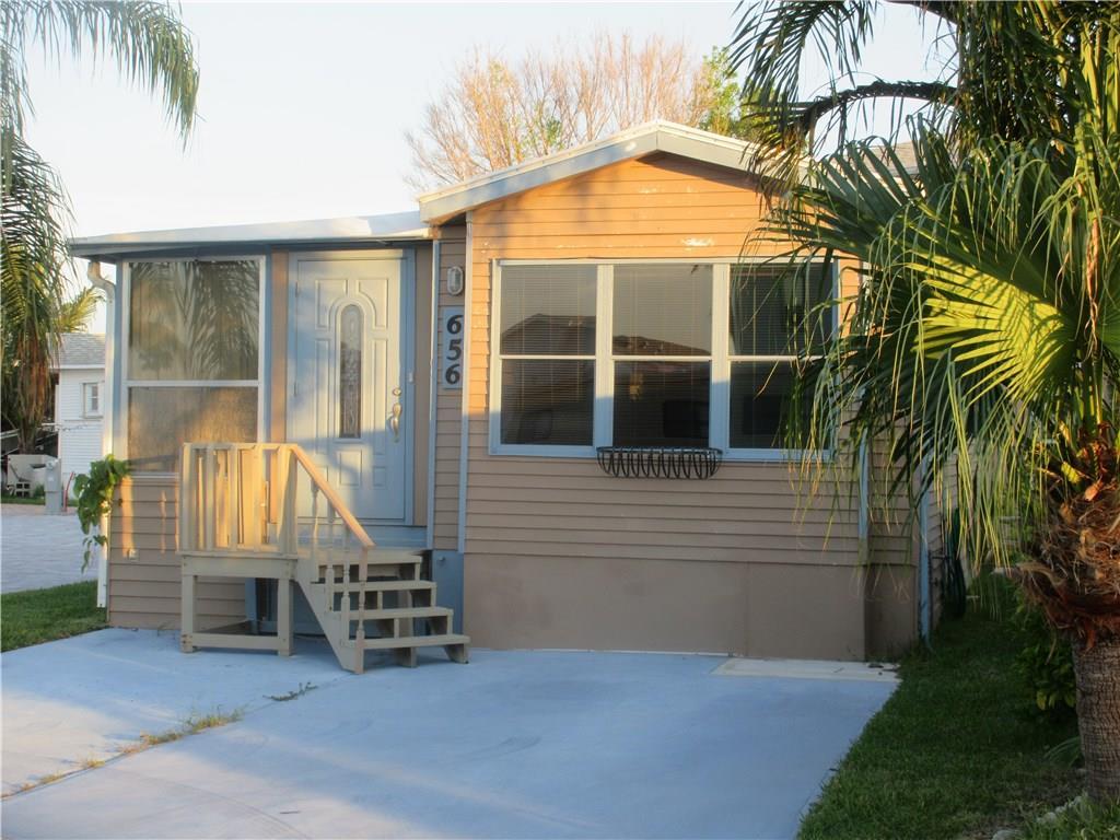 656 Nettles, Jensen Beach, FL, 34957