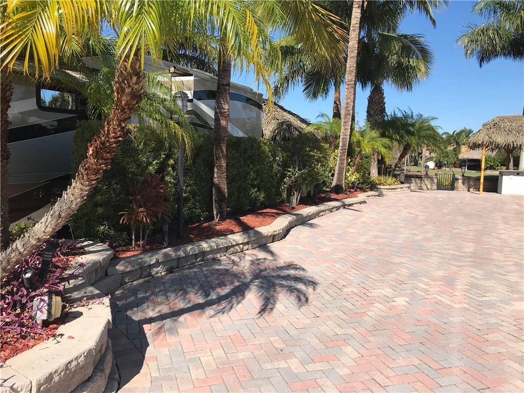 490 NW Boundary, Port Saint Lucie, FL, 34986