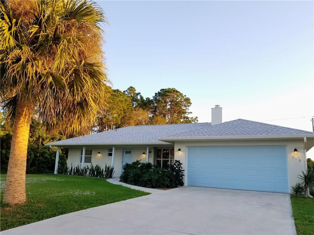 Property ID M20014714
