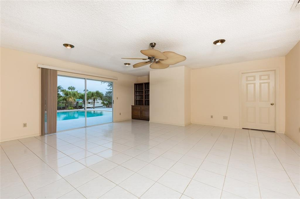 FOUR RIVERS PALM CITY REAL ESTATE