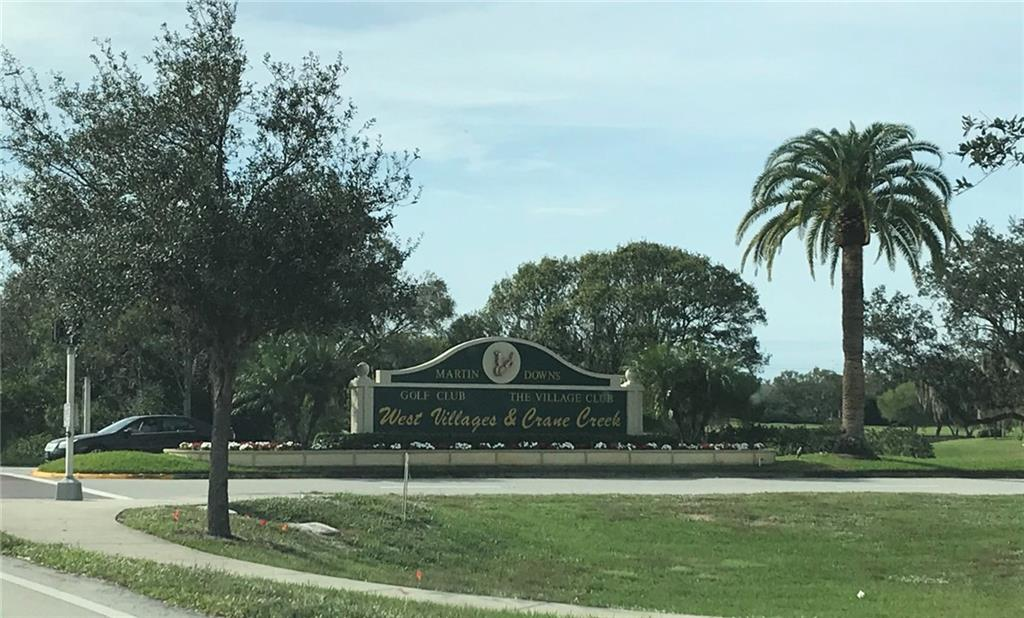 CRANE CREEK COUNTRY CLUB HOMES FOR SALE