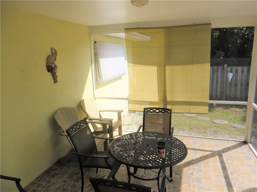 1266 NE Flora, Jensen Beach, FL, 34957