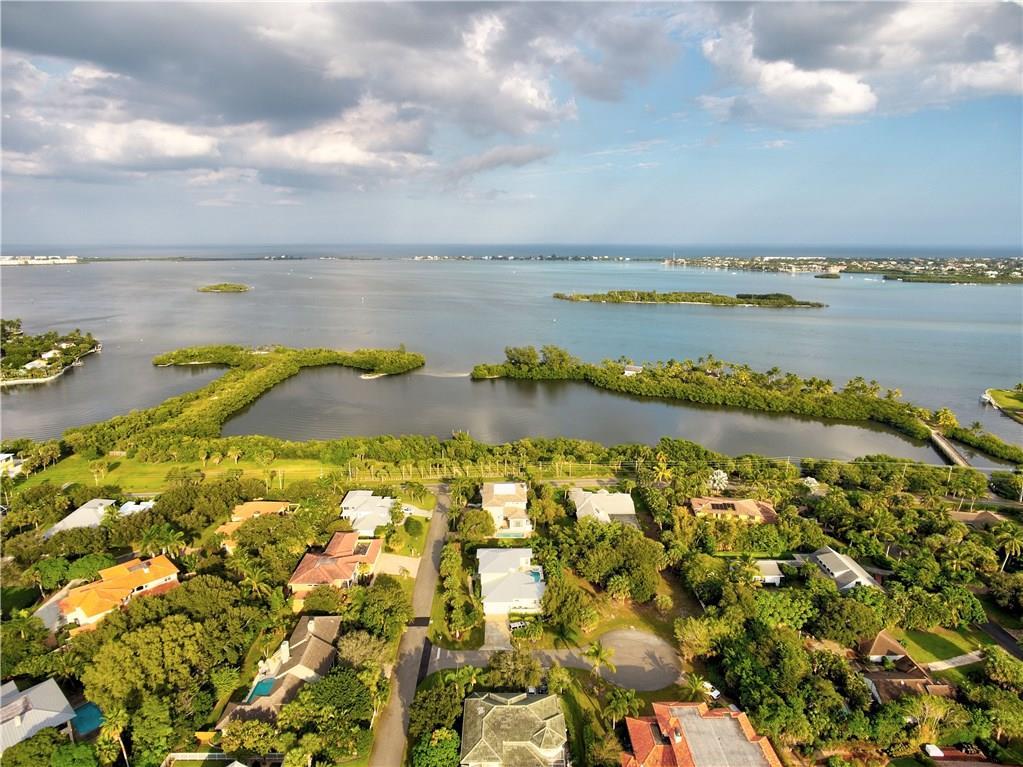 159 S river, Sewalls Point, FL, 34996