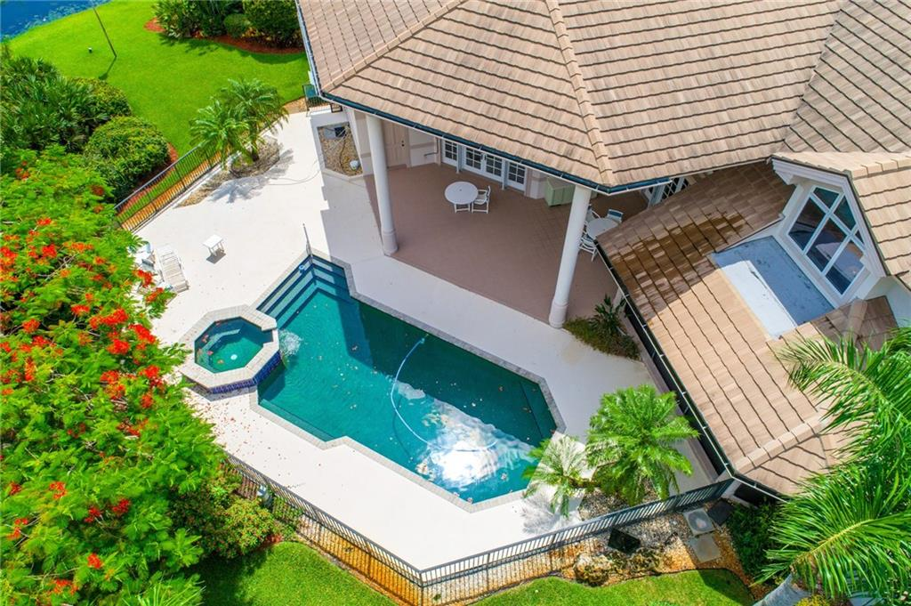 2508 NW Hollyberry, Palm City, FL, 34990