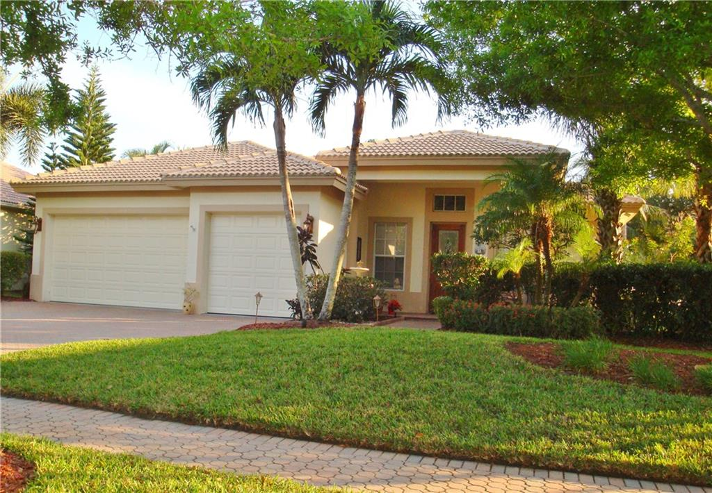 4411 Sw La Paloma Palm City Fl 34990 For Sale Re Max