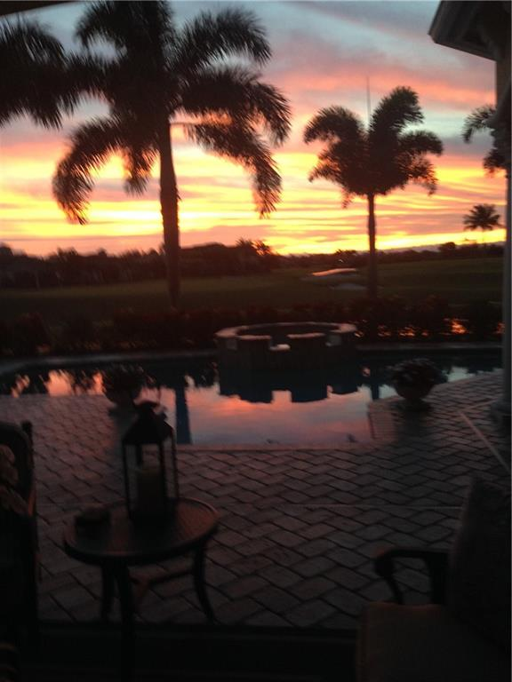 104 SE Santa Gardenia, Port Saint Lucie, FL, 34984