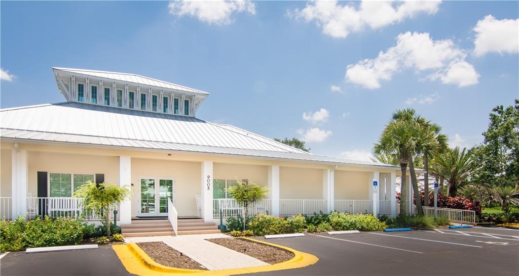 FLORIDA CLUB STUART FLORIDA
