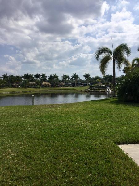 214 NW Hazard, Port Saint Lucie, FL, 34986