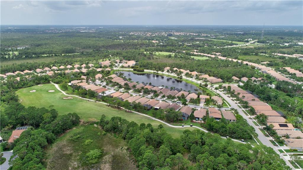 SUMMERFIELD GOLF CLUB HOMES FOR SALE