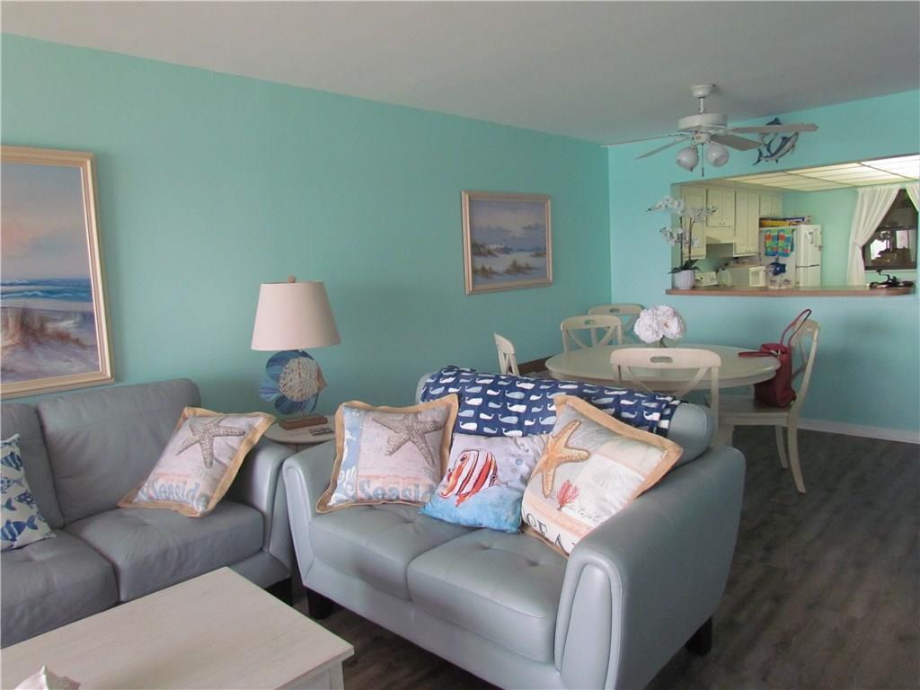 9400 S Ocean Dr., Jensen Beach, FL, 34957