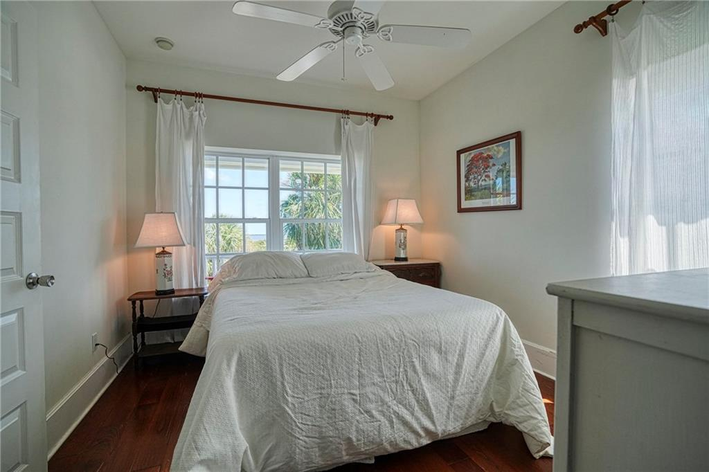 INDIAN RIDGE HOMES FOR SALE