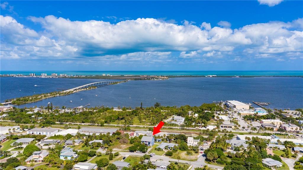 INDIAN RIDGE JENSEN BEACH FLORIDA