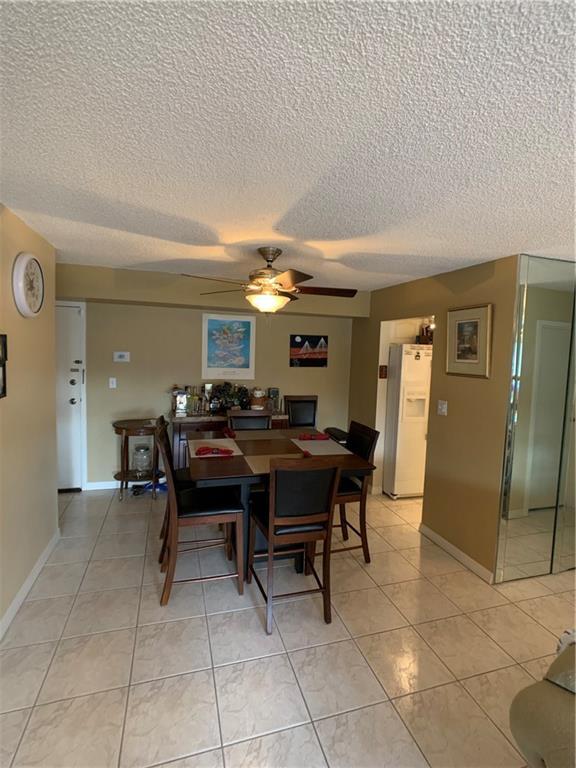 3792 NE Ocean, Jensen Beach, FL, 34957