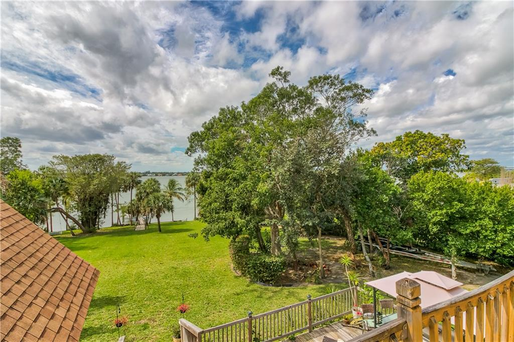 81 S River, Sewalls Point, FL, 34996