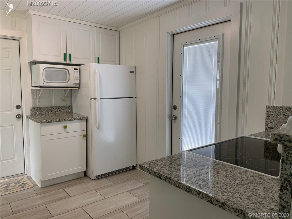 2402 NE Pine, Jensen Beach, FL, 34957