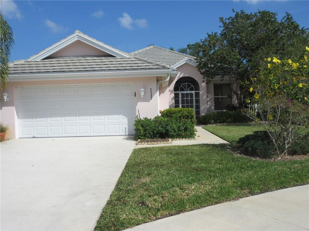 7757 Se Needle Palm Hobe Sound, Florida 33455