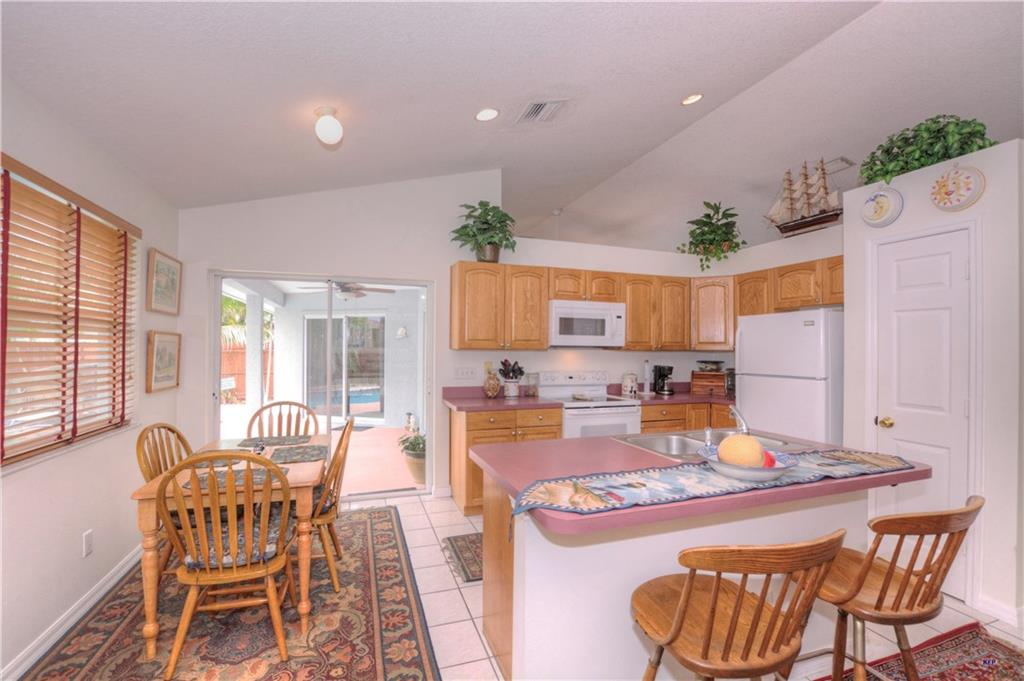 OLYMPIA HOBE SOUND REAL ESTATE