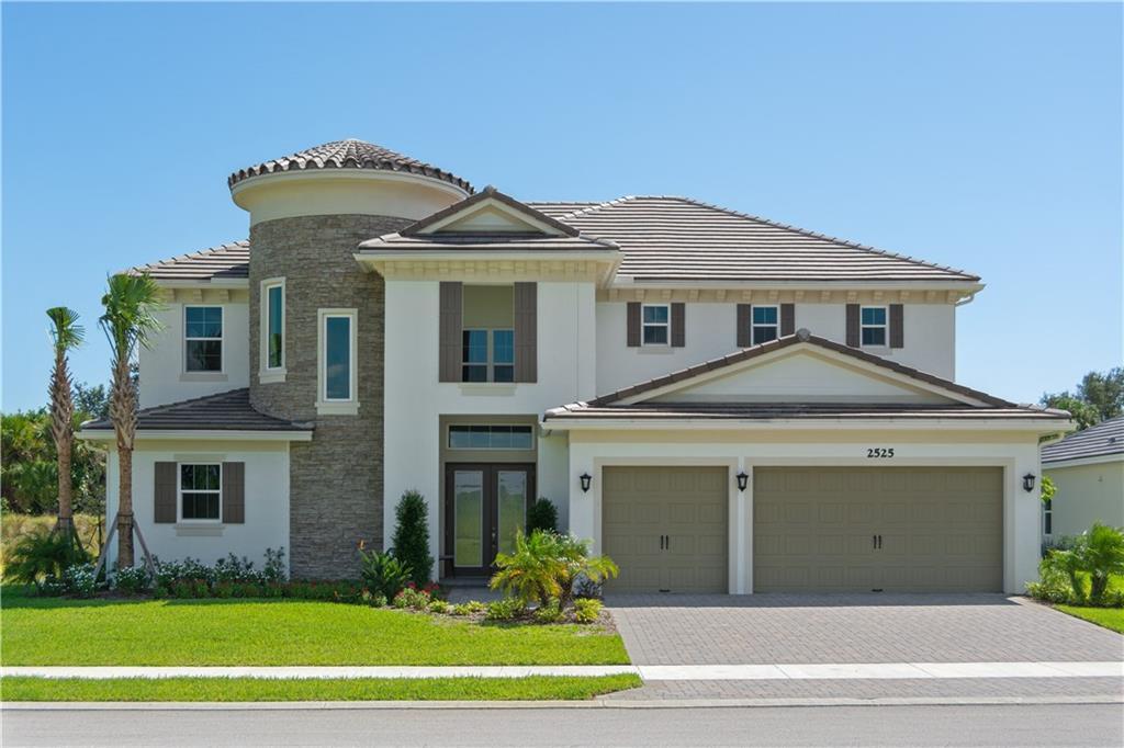 2525 NE Evinrude, Jensen Beach, FL, 34957