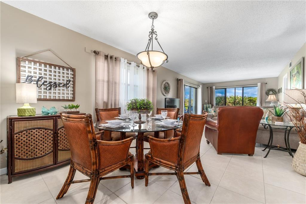 JENSEN BEACH PROPERTY