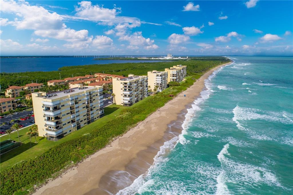 SAND DOLLAR HOMES FOR SALE