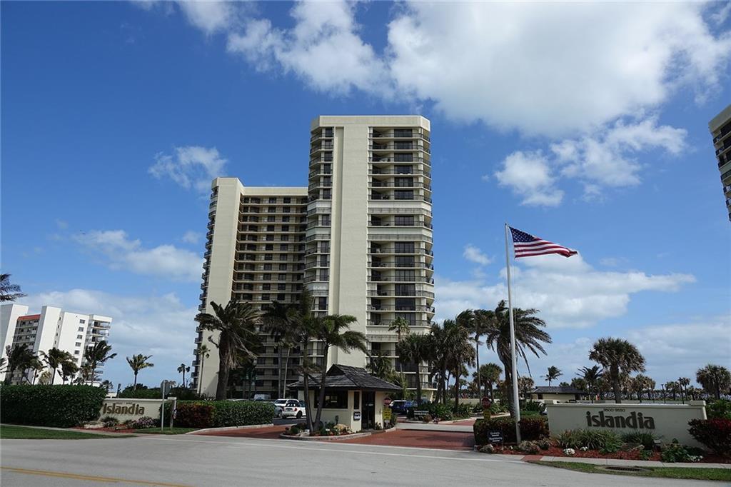 9500 S Ocean, Jensen Beach, FL, 34957