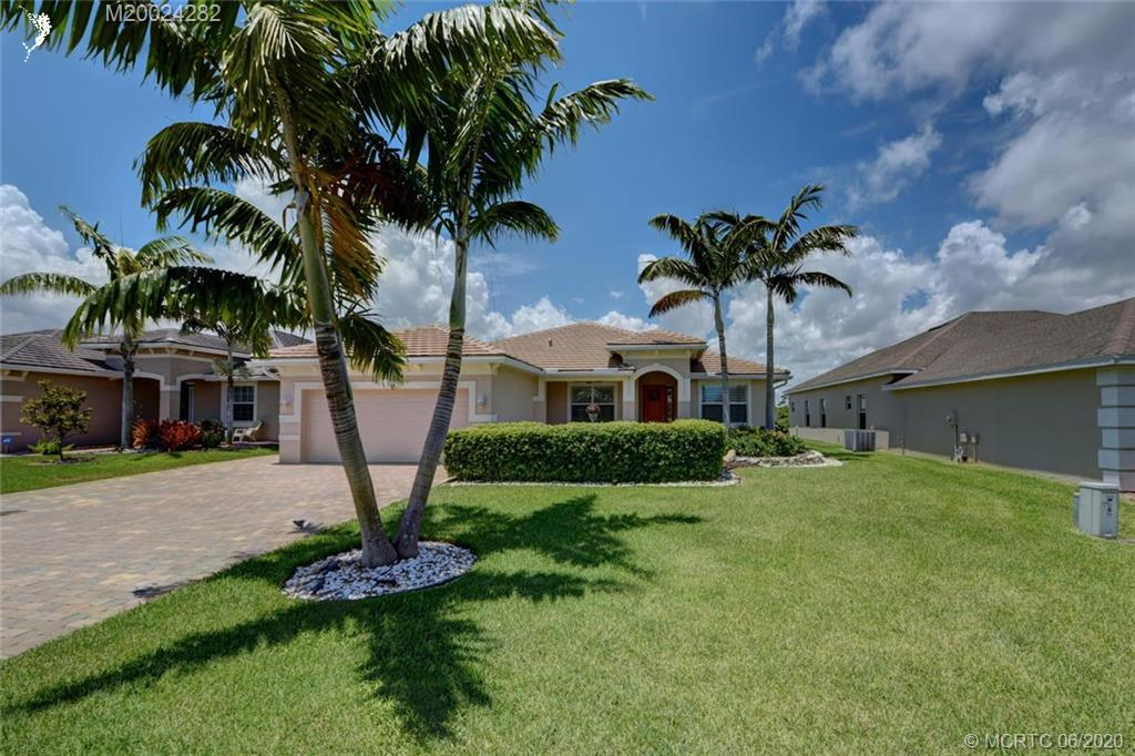 Property ID M20024282