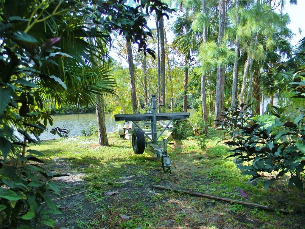 FOUR RIVERS PALM CITY FLORIDA