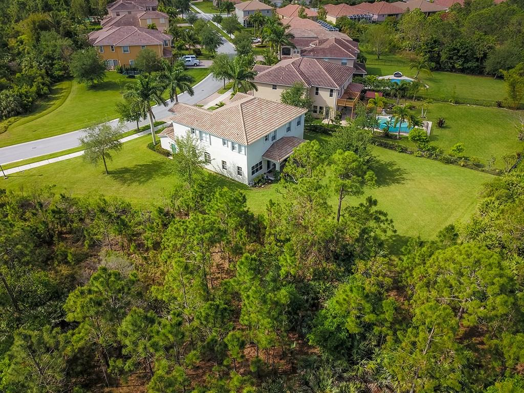Highlands Reserve - Palm City - M20011149