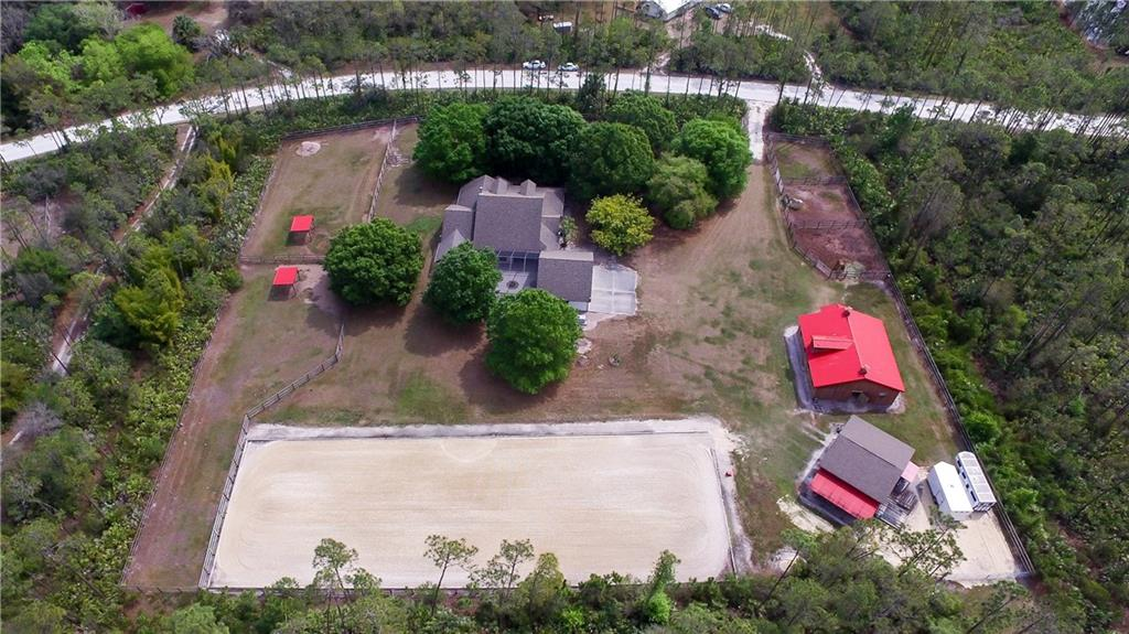 32801 Hwy 441 N., Lot 102, Okeechobee, FL, 34972