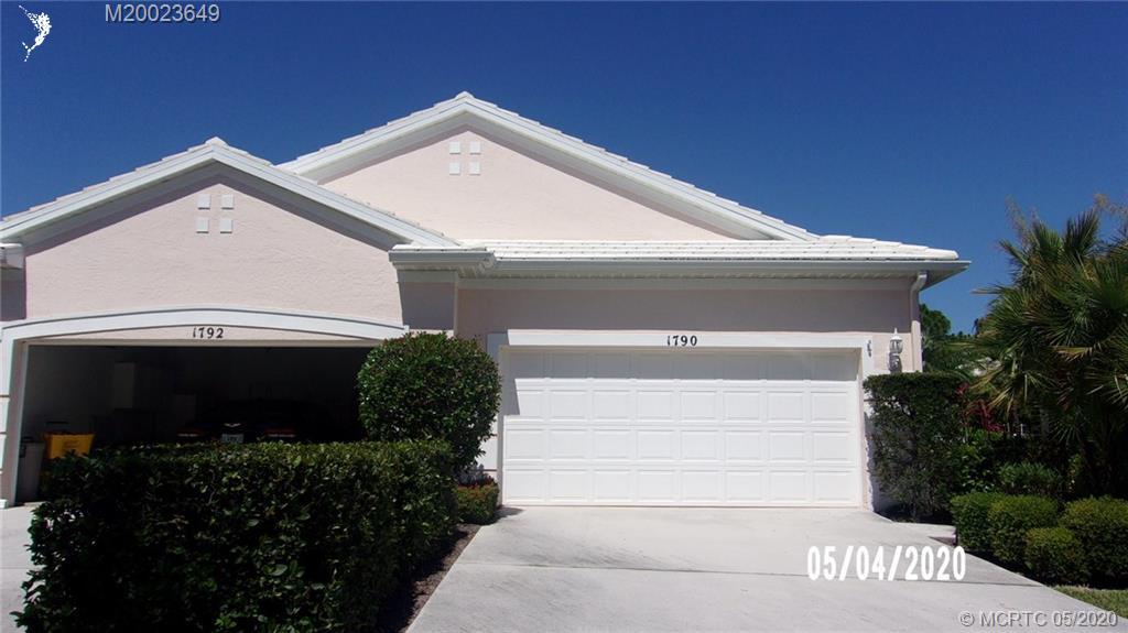 Property ID M20023649