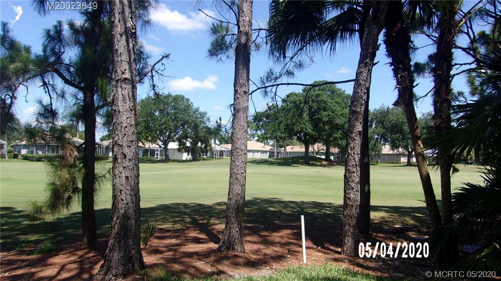 1790 SW Willowbend, Palm City, FL, 34990
