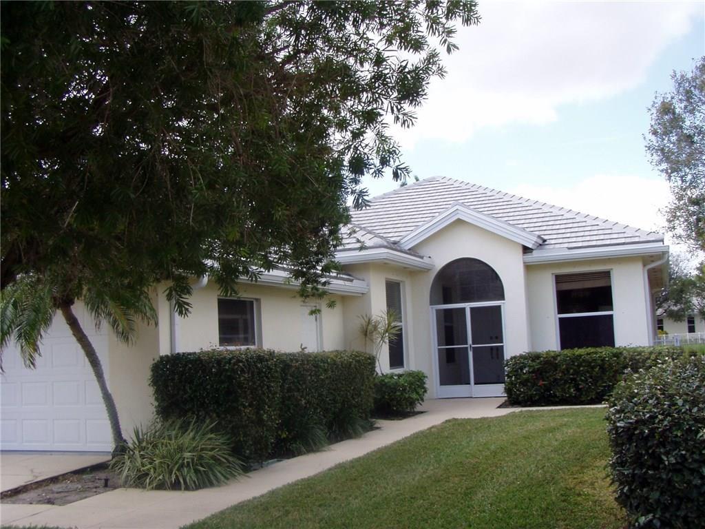 Property ID M20009816
