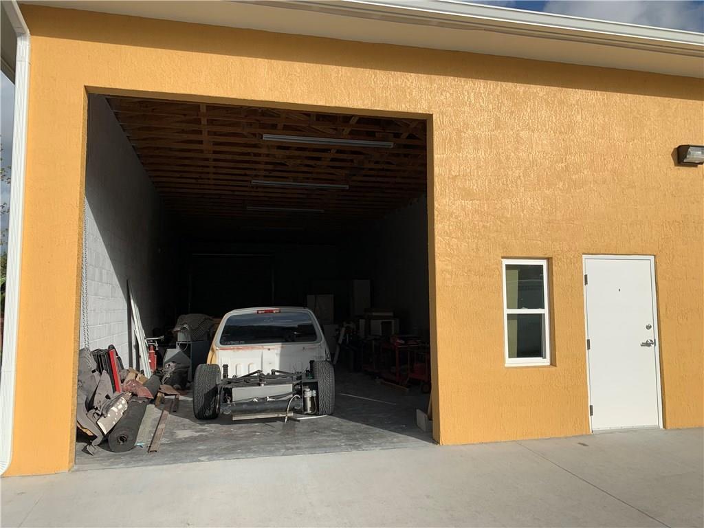 1666 SE South Niemeyer, Port Saint Lucie, FL, 34952