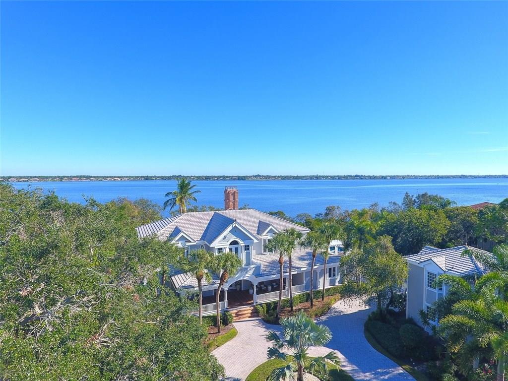 Harbour Ridge Yacht and Countr - Palm City - M20008683