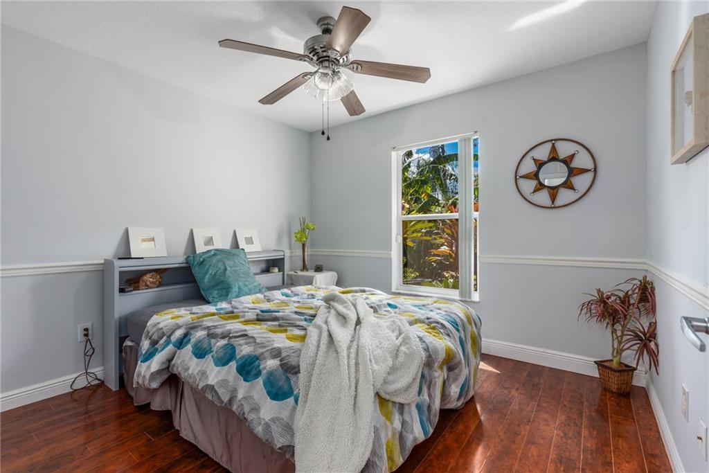 1864 SW Bellevue, Port Saint Lucie, FL, 34953
