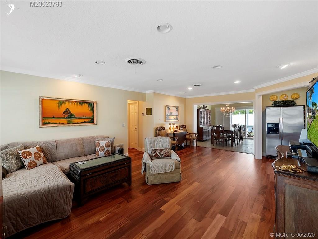 230 SW Beachway, Palm City, FL, 34990