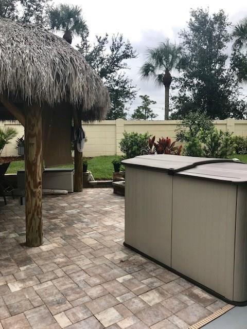 179 NW Hazard, Port Saint Lucie, FL, 34986