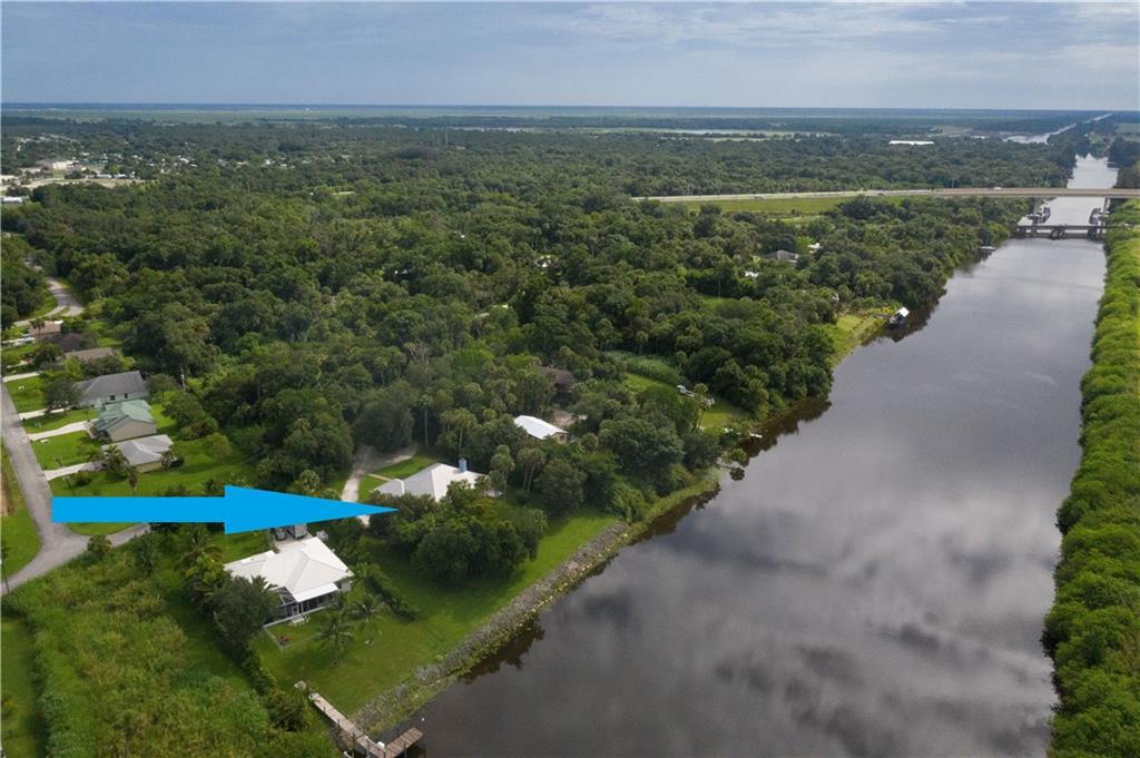 Palm Oak Estates