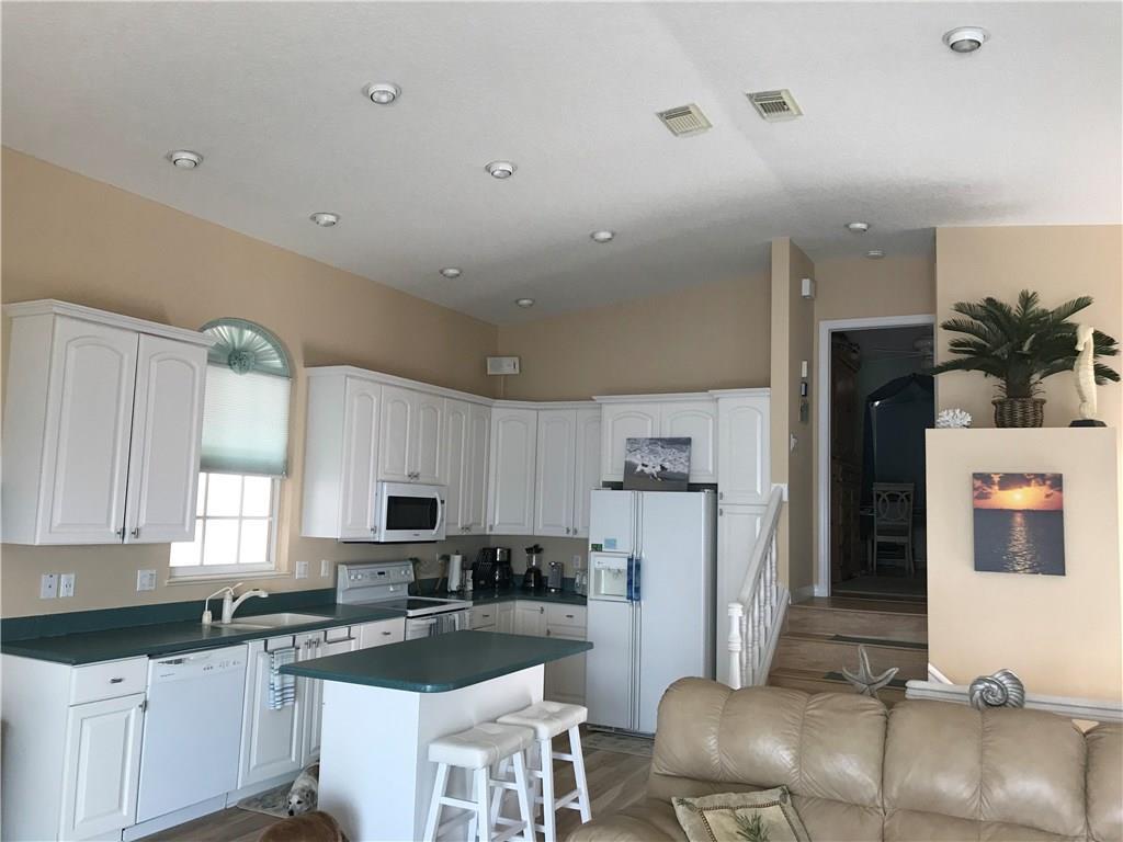 48 Nettles, Jensen Beach, FL, 34957