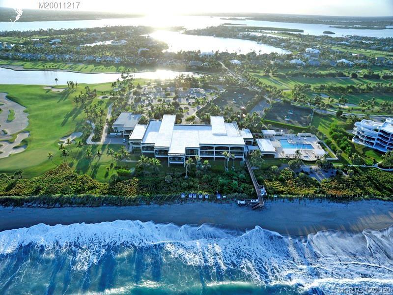 OCEAN ISLE CONDO STUART FLORIDA