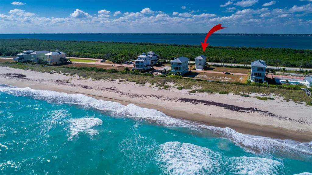 WATERSONG HOMES FOR SALE