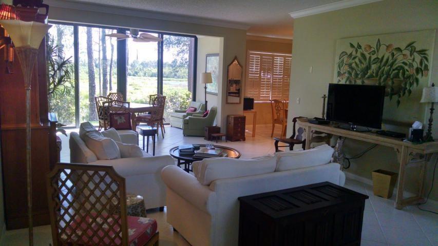 13438 Harbour Ridge, Palm City, FL, 34990