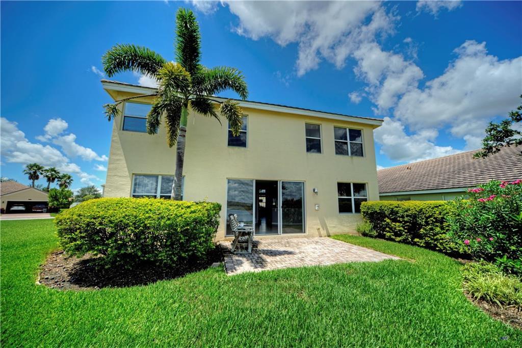 11470 SW Glengarry, Port Saint Lucie, FL, 34987