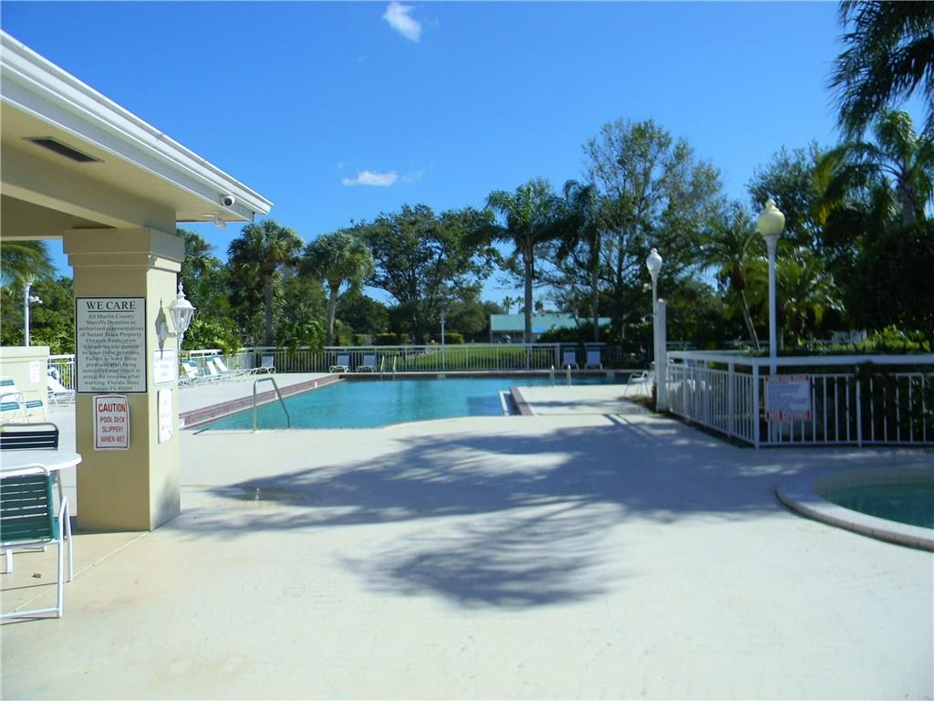 3764 SW Sunset Trace, Palm City, FL, 34990