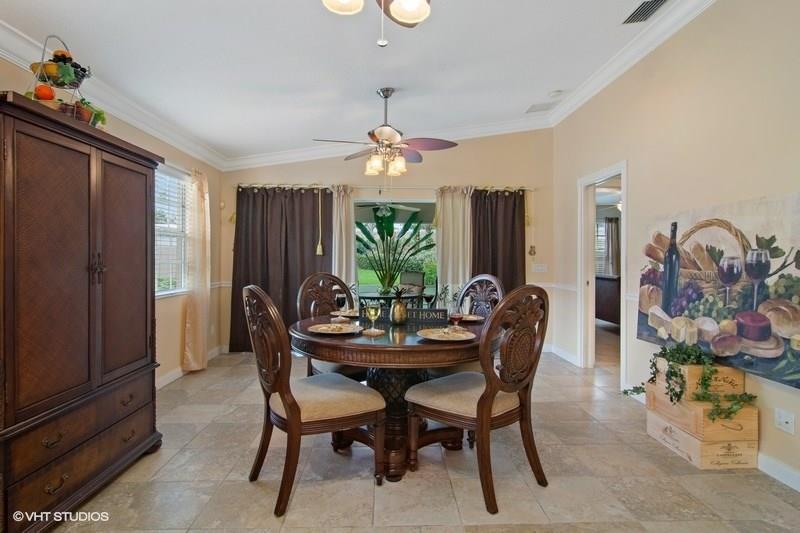 12245 SW Elsinore, Port Saint Lucie, FL, 34987